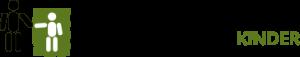 logo_ecfk_quer